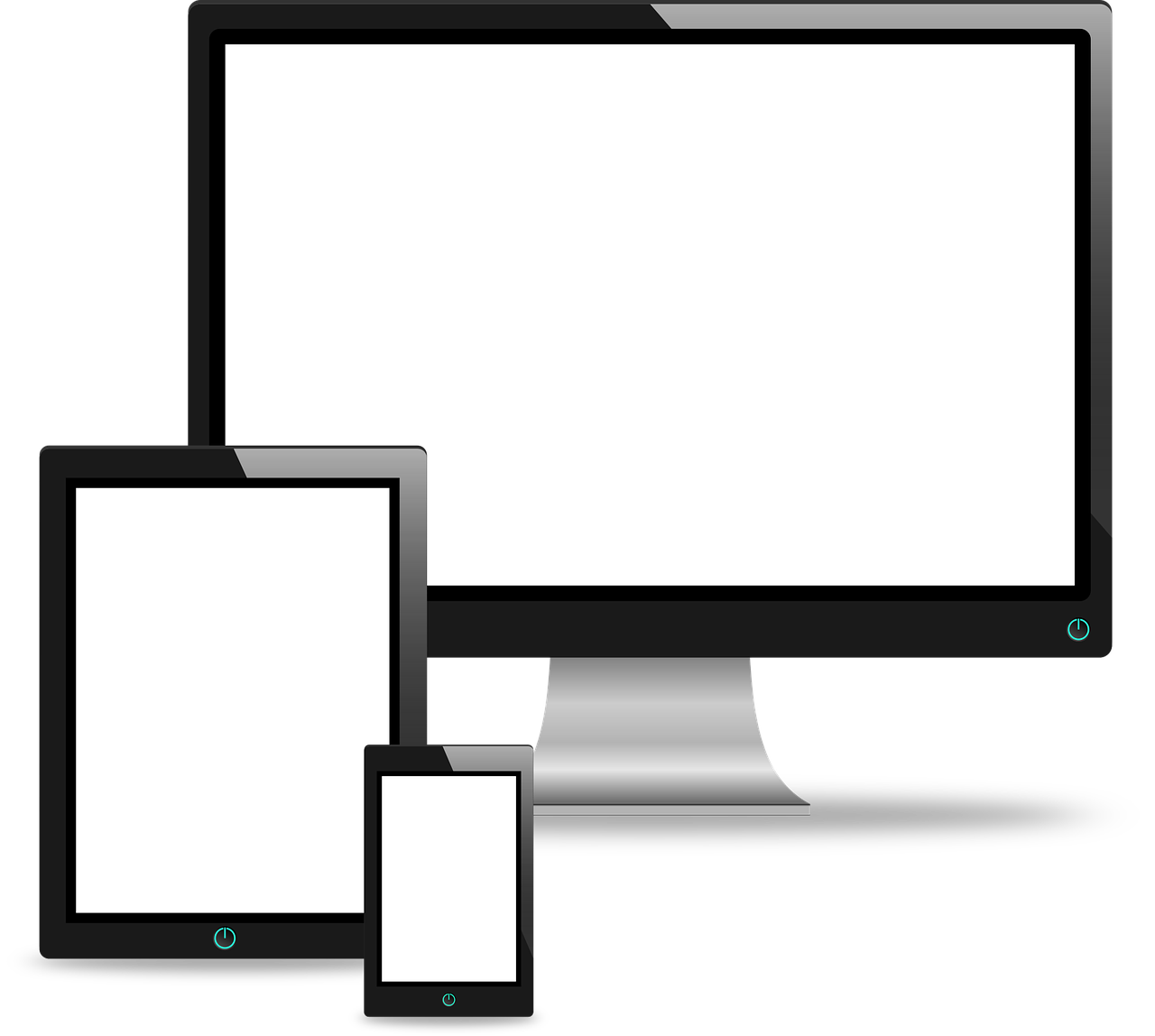 computer, pc, tablet